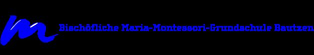 Maria Montessori Schule Bautzen